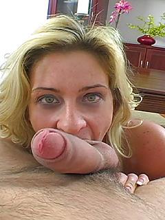 Moms Ball Licking Pics