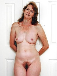 porn hairy moms Hairy Milf Clips - Only Real Hair Moms Fucking Porn Videos and.